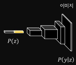 pycon-apac-2016-37-1024.jpg