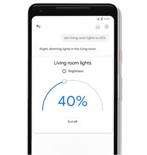 GoogleAssistant-touchUIupdate.png