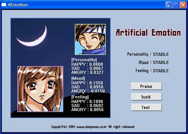 AEmotion.jpg