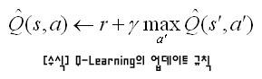 figure3.jpg